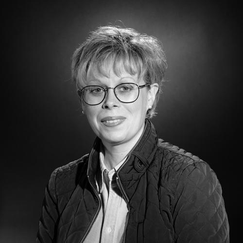 Sylvie LE GROIGNEC