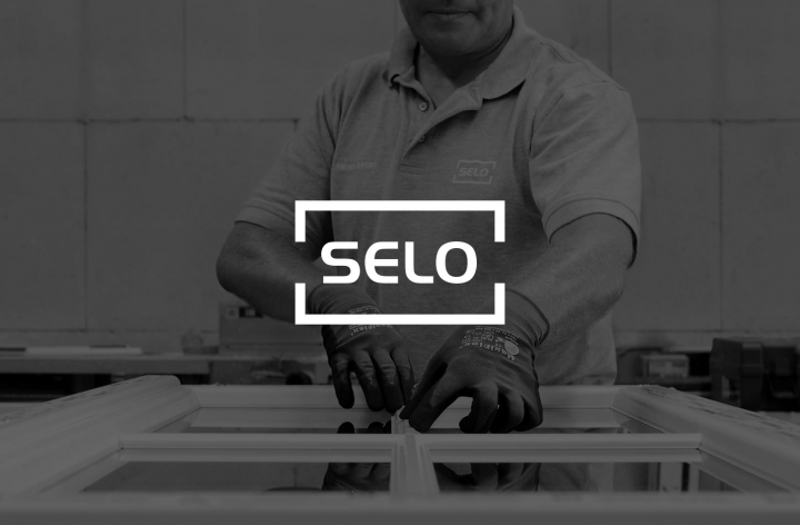 SELO › Stratégie Marketing
